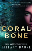 Coral and Bone