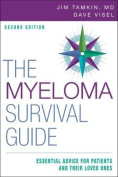 The Myeloma Survival Guide