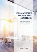 Seo & Online Marketing Business [GER]
