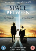 The Space Between Us, [Region 4]