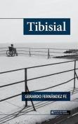 Tibisial (Coleccion Paramos) [Spanish]