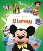 Disney (Brands We Know)