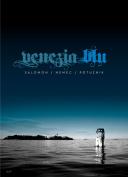 Venezia Blu [Region 2]
