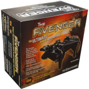 THE AVENGER THE ULTIMATE GAMING ADVANTAGE  N. CONTROL