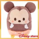 Disney ufufy (uff) Mickey stuffed animal