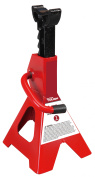 Torin T42002 2 Tonne Jack Stands (sold In Pairs), New,  .