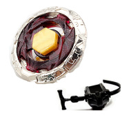 Beyblade Phantom Orion B:d Metal Fusion 4d System Rapidity Fight Masters Bb-118