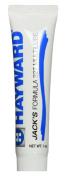 Hayward Jack's Multilube Lubricant, Rust & Corrosion Eliminator - 30ml | Spx0327