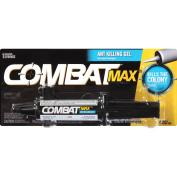 Combat Max, Ant Killing Gel, 27 Grammes
