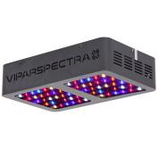 Viparspectra Reflector-seri