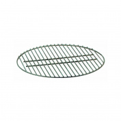 Weber 7441 Replacement Charcoal Grates, New,  .