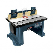 Bosch router tables homeware buy online from fishpond bosch ra1181 benchtop router table new keyboard keysfo Images