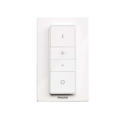 Philips 458141 Hue Dimmer Switch
