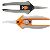 Fiskars Micro Tip Pruning Snips