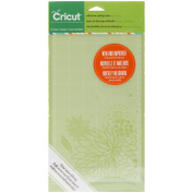 Cricut Standardgrip Adhesive Cutting Mat For Crafting, 15cm By 30cm