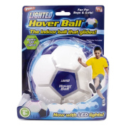As Seen On TV Hover Ball With Led Light
