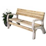 2x4 Basics Anysize Chair/bench Kit