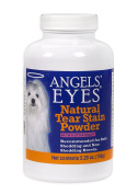 Angels' Eyes Natural Tear Stain Eliminator Remover - Chicken (160ml) 150