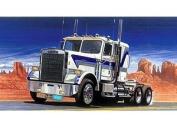 New Italeri 1/24 Freightliner Flc 3859s