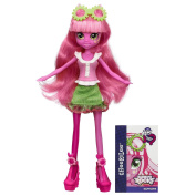 My Little Pony Equestria Girls Rainbow Rocks Cheerilee Doll