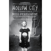 Miss Peregrine - Tome 2 [FRE]