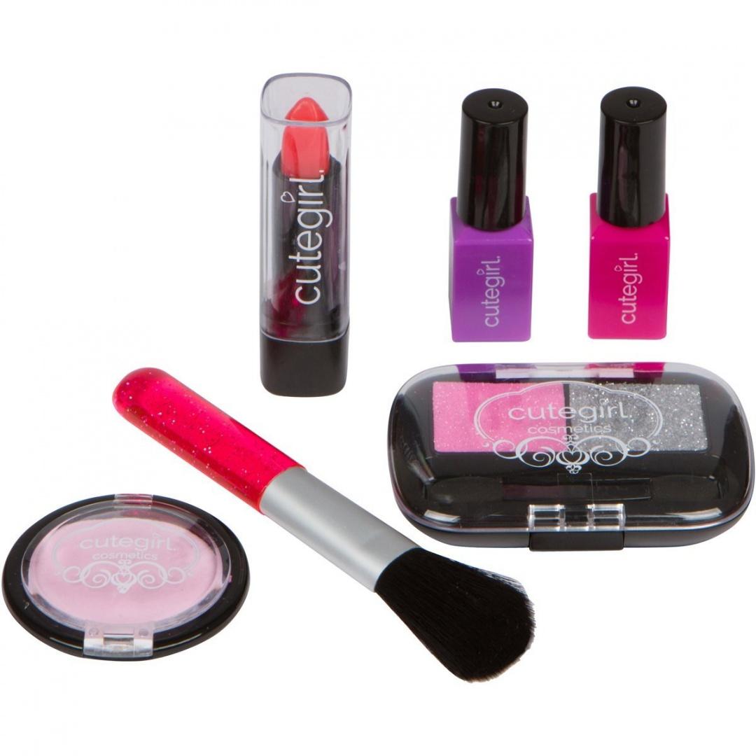 3c5c1e17e PixieCrush Pretend Makeup Play Set For Children Single or Party Pack ...