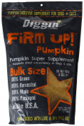 Firm Up Pumpkin Digestive Tract Support 470ml