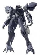 "Bandai Hobby Hg 1/144 Graze Ein ""gundam Iron Blooded Orphans"" Model Kit"