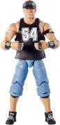 Wwe Defining Moments Elite John Cena Figure New