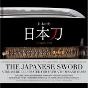 Japanese Beauty Japanese Sword The Japanese Sword