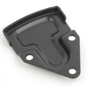 Aftermarket Top Cover For Hitachi Nr83a/a2 Nr83aa3, Nv65ac, Nr83a2(s) Sp 877-330
