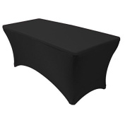 Yourchaircover