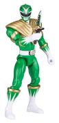 Power Rangers Legacy Mighty Morphin 13cm Green Ranger Action Figure Version 2