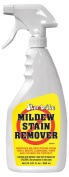Star Brite Mildew Stain Remover New