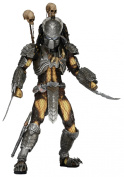 Neca Predator 18cm Scale Action Figure Series 14 Chopper Action Figure