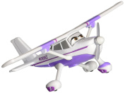 Disney Planes Windy Wheelchocks Diecast Aircraft