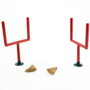 Finger Flick Football Game By Century Novelty