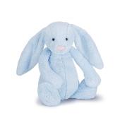 Jellycat Bashful Blue Bunny Large 36cm