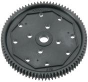 Arrma 1/10th Scale Spur Gear 48p 81t/raider/adx