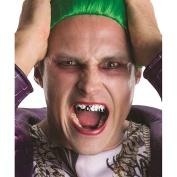 Joker Teeth Suicide Squad Batman 32949
