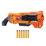 Nerf Doomlands Vagabond Blaster