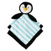 Little Haven Security Blanket - Penguin
