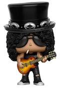 Funko Pop Rocks