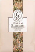 Greenleaf Large Scented Room Fragrance Sachet - Dream Blossom
