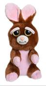 Feisty Pets Vicky Vicious 22cm Plush Rabbit