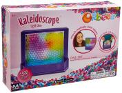 Maya Toys Orbeez - Kaleidoscope