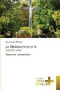 Le Christianisme Et Le Socratisme  [FRE]