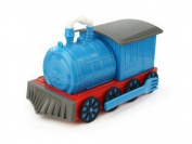 Kidsfunwares Chew Chew Train Place Setting