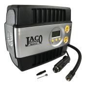 Jaco Smartpro Digital Tyre Inflator Pump - Premium 12v Portable Air Compressor