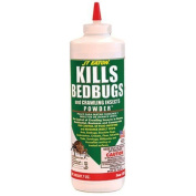 Jt Eaton 203 Bedbug And Crawling Insect Powder With Diatomaceous Earth